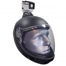 ProCut Kiss GoPro Cutaway System